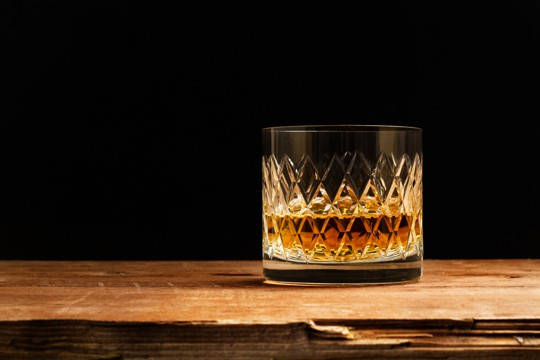 what does scotch whisky taste like