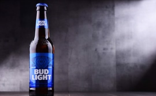 what is bud light