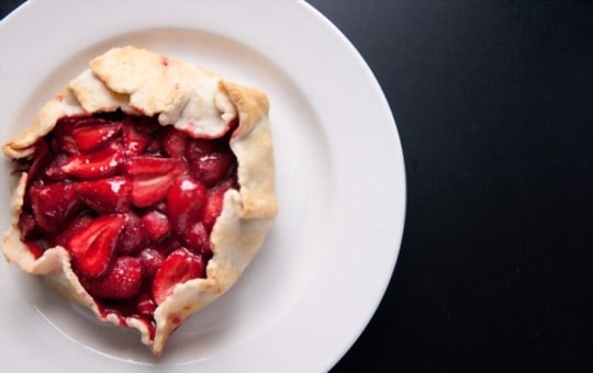 what is cherry pie