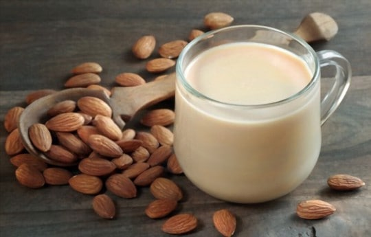 where to buy almond milk best brands to buy