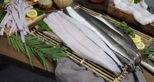 where to buy fresh eel