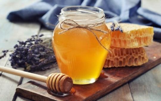 where to buy honey