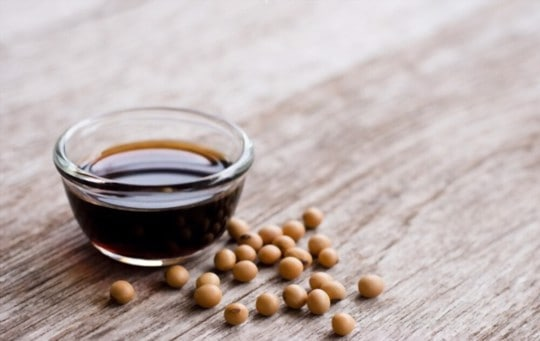 where to buy soy sauce