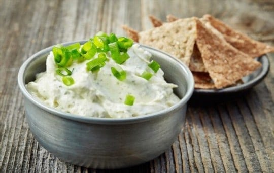 Can You Freeze Cream Cheese Dips? The Complete Guide