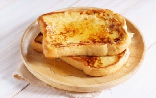 Can You Freeze French Toast? Easy Guide to Freeze French Toast