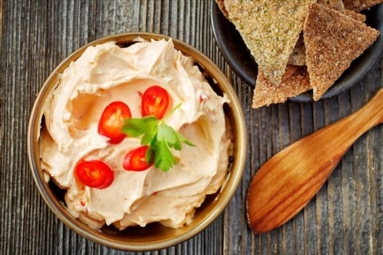 can you freeze philadelphia cream cheese