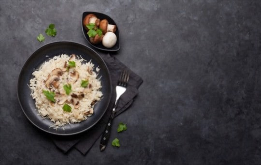Can You Freeze Risotto? A Complete Guide