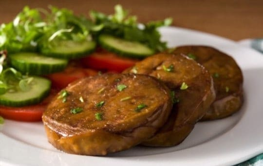 Can You Freeze Seitan? A Complete Guide