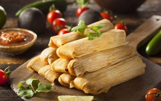Can You Freeze Tamales? Easy Guide to Freeze Tamales