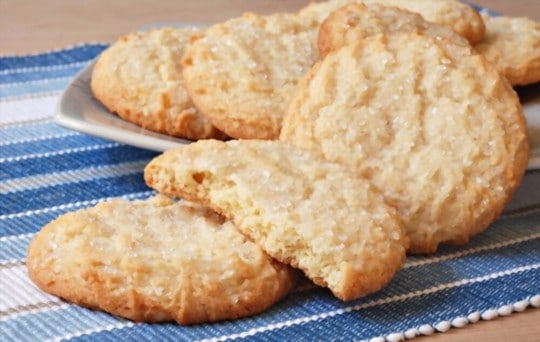 how to freeze sugar cookies