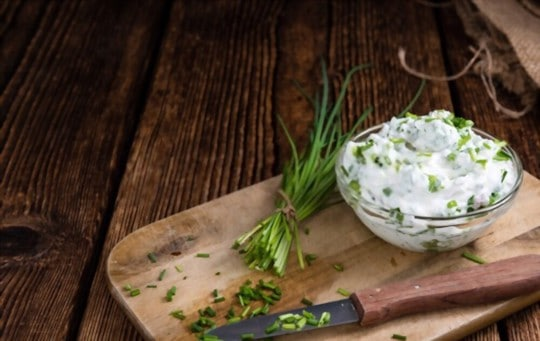 how to make cream cheese dips taste better and creamier
