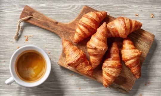 how to make croissants taste better