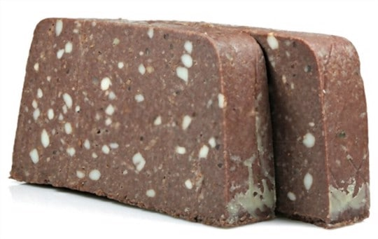 how to make scrapple