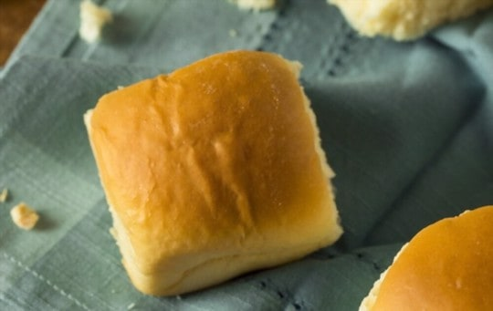how to reheat hawaiian rolls