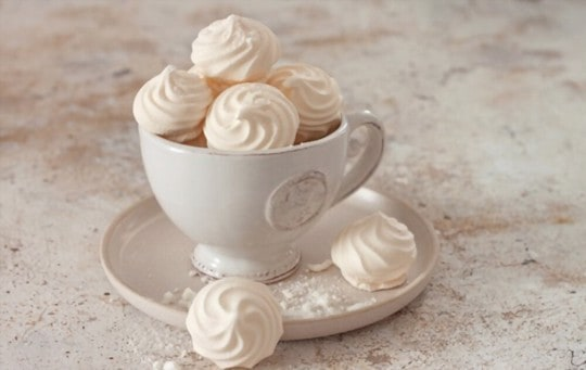 Can You Freeze Meringue? The Complete Guide