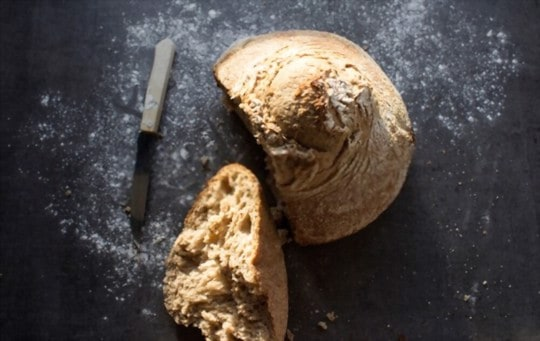 Can You Freeze Sourdough Bread? The Complete Guide
