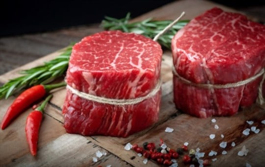 what to serve with beef tenderloin best side dishes