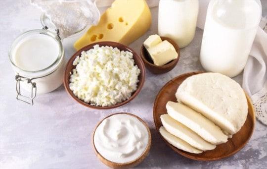 what is light cream